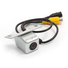 Универсальная автомобильная камера заднего вида GT S630  - Краткое описание