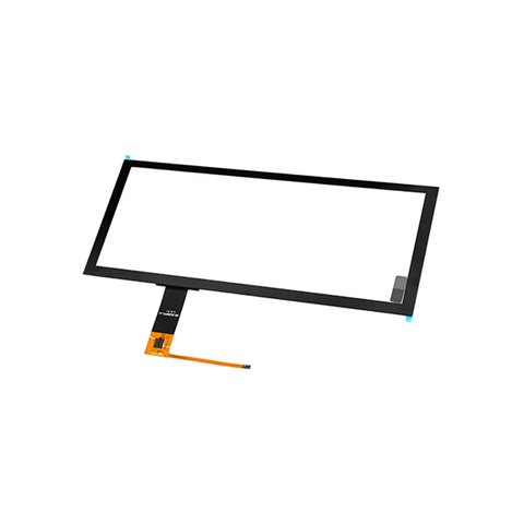 """12.1"""" Capacitive Touch Screen Panel for Mercedes Benz S Class W222"""