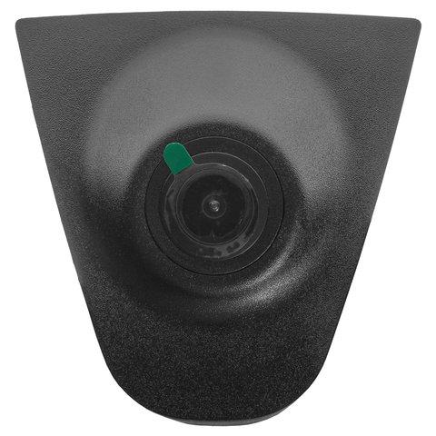 Car Front View Camera for Honda Accord 2018 MY