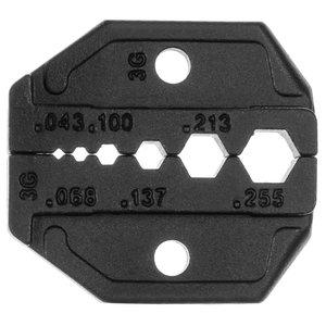 Crimper Die Pro'sKit CP-336DG