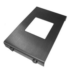 Upper Heater Reflector JOVY SYSTEM JV-UR44