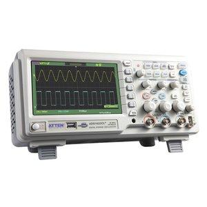 Digital Storage Oscilloscope ATTEN ADS1022CL+