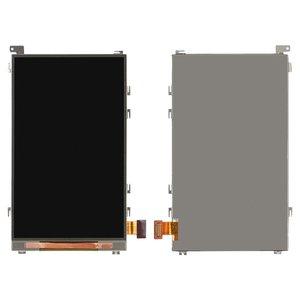 LCD for Blackberry 9850, 9860 Cell Phones