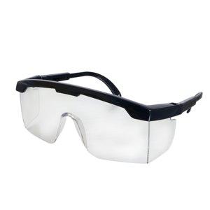 Protective Glasses Pro'sKit MS-710
