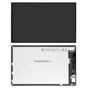 LCD for Lenovo Tab 2 10-30L LTE, Tab 2 X30F A10-30, Tab 2 X30L Tablets