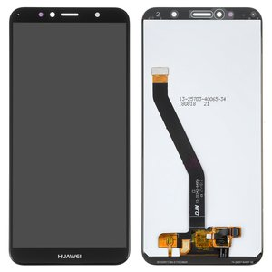 c85b22f45a2 LCD for Huawei Honor 7A Pro 5