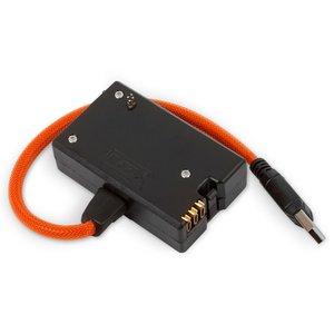 Cable F-Bus para ATF/Cyclone/JAF/MXBOX HTI/UFS/Universal Box para Nokia 206