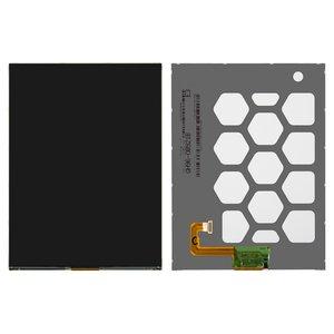 Pantalla LCD para tablet PC Samsung T550 Galaxy Tab A 9.7 , T555 Galaxy Tab A 9.7 LTE