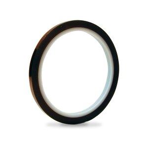 Термоскотч, 6 мм