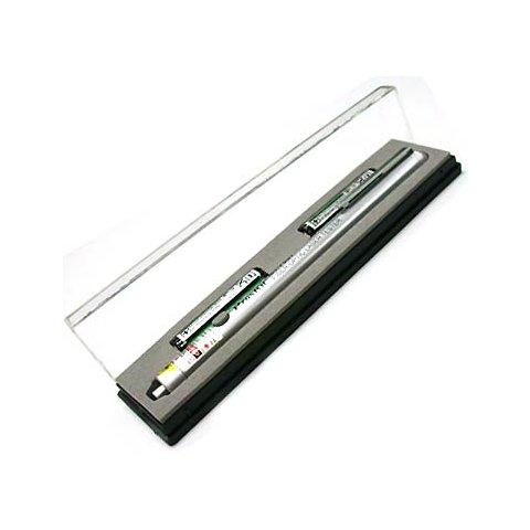 Тестер цілісності оптоволоконного кабелю Pro'sKit MT 7507