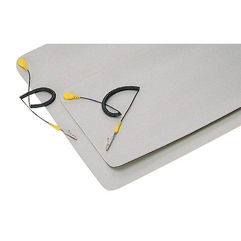 Антистатичний коврик Pro'sKit 8BM-405A