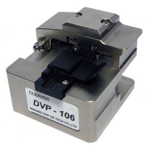 Сколювач оптичних волокон DVP-106