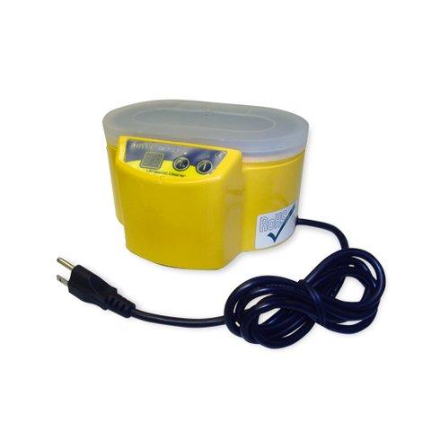 AOYUE 9050 Double Power Ultrasonic Cleaner 0.5L; 110V