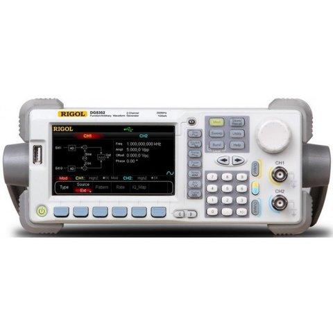 Arbitrary Waveform Function Generator RIGOL DG5071